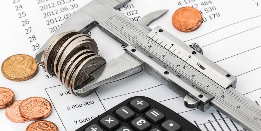 Dlaczego warto inwestować w fundusze?