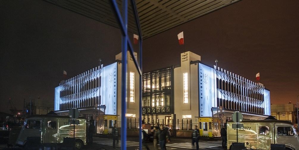 Musisz to zobaczyć - Muzeum Emigracji w Gdyni otwarte!