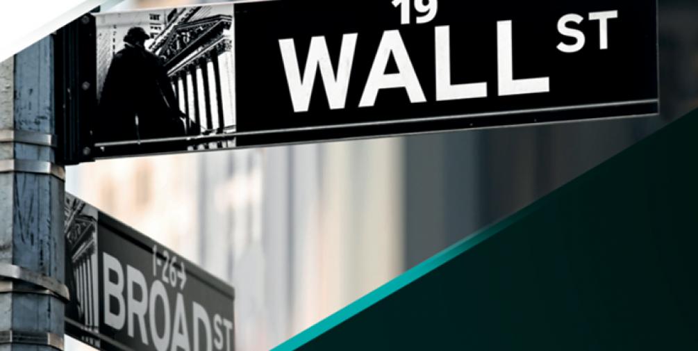 Konferencja WallStreet 2015 Karpacz