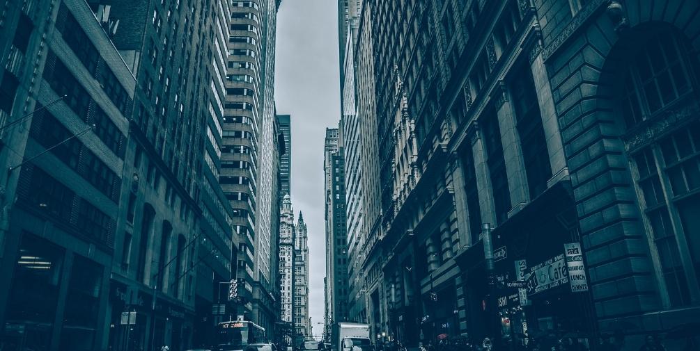 Pozyskiwanie kapitału - emisje obligacji