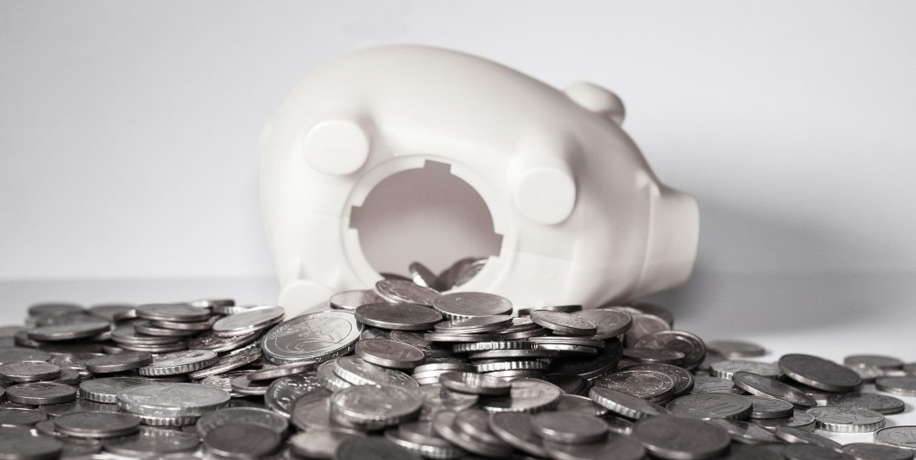 Czym nie są fundusze oszczędnościowe?