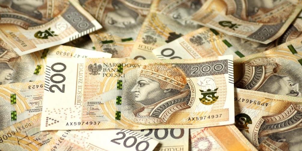 Aktywa i wyniki funduszy MIŚS - podsumowanie IQ 2019