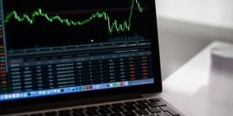 Aktywa funduszy MIŚS - podsumowanie 2017