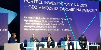 Fund Forum 2018