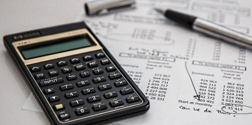 Jak wybrać fundusz inwestycyjny?