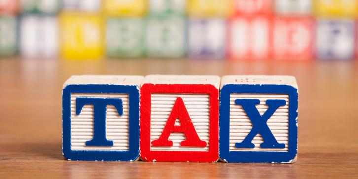 Przywileje podatkowe