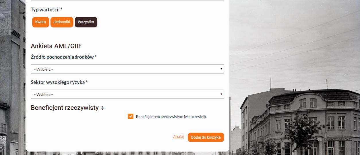 Zamiana_funduszu_-_screen_5.png