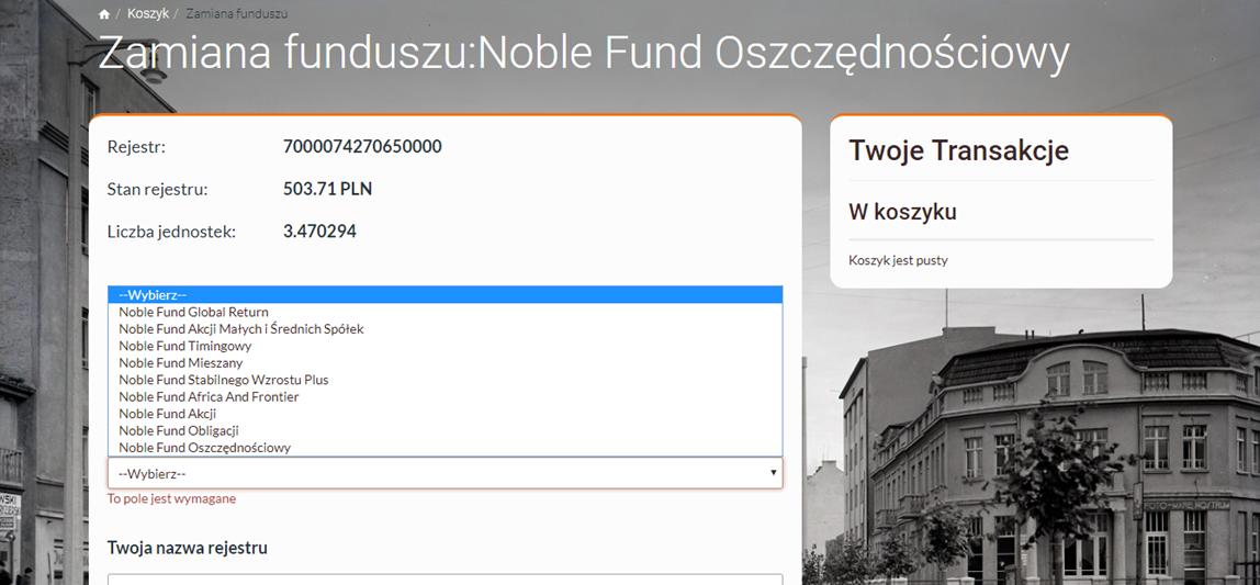 Zamiana_funduszu_-_screen_3.png