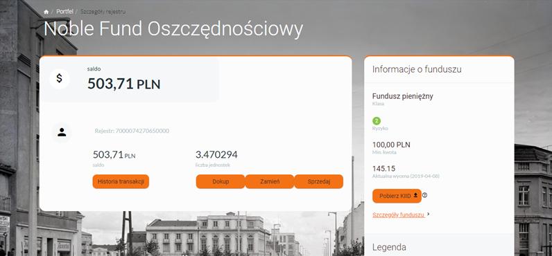 Zamiana_funduszu_-_screen_1.png