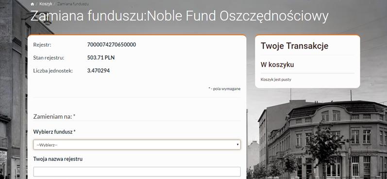 Zamiana_funduszu_-_screen_2.png