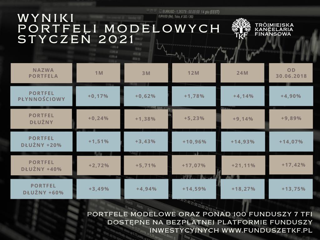 PORTFELE_MODELOWE_WYNIKI_(1).png