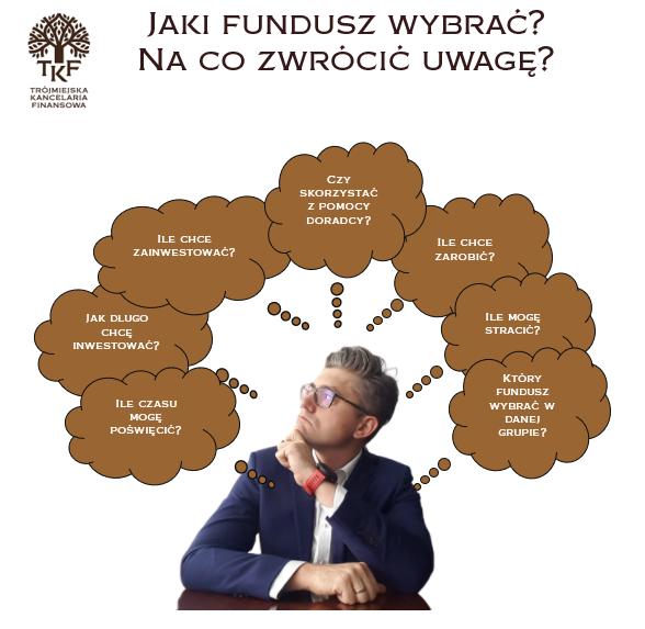 Jaki_fundusz_wybrać.png